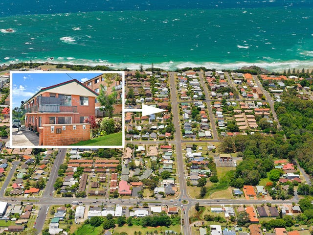 1/19 Hill Street, Port Macquarie, NSW 2444