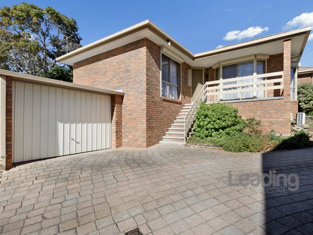 Unit 14/60-62 Brook Street, Sunbury, Vic 3429