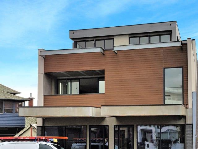 342 Melbourne Road, Newport, Vic 3015