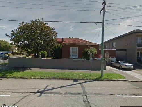 42 Burwood Road, Concord, NSW 2137