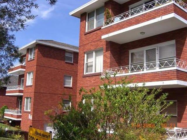 15/57 Illawarra Street, Allawah, NSW 2218