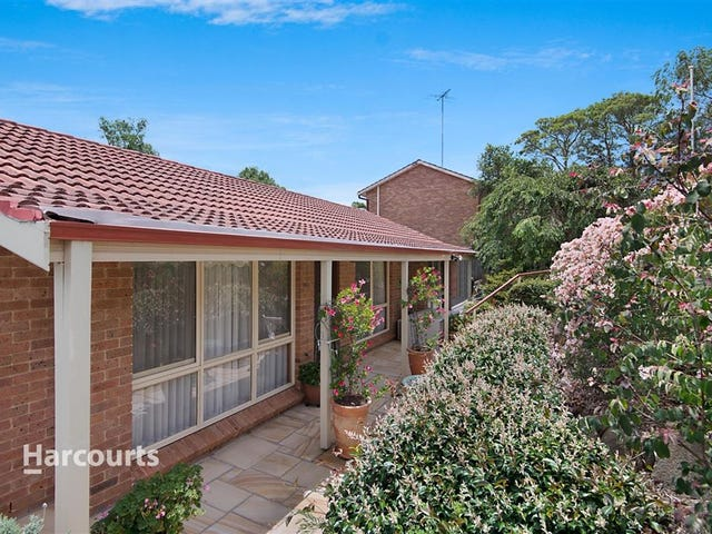 23 Beacon Avenue, Glenhaven, NSW 2156