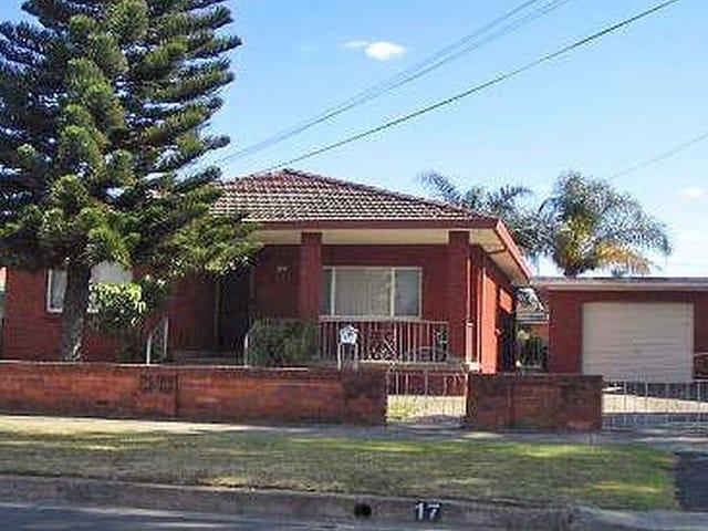17 Bradshaw Ave, Moorebank, NSW 2170