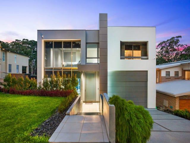 41 Millstream Grove, Dural, NSW 2158