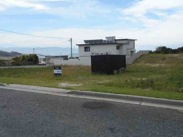 Lot 2 Chadwin Avenue, Bicheno, Tas 7215
