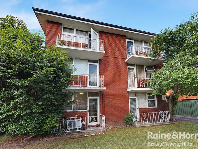 2/127 Evaline Street, Campsie, NSW 2194