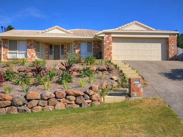 17 Buddy Holly Close, Parkwood, Qld 4214