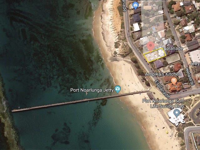94 Esplanade, Port Noarlunga, SA 5167