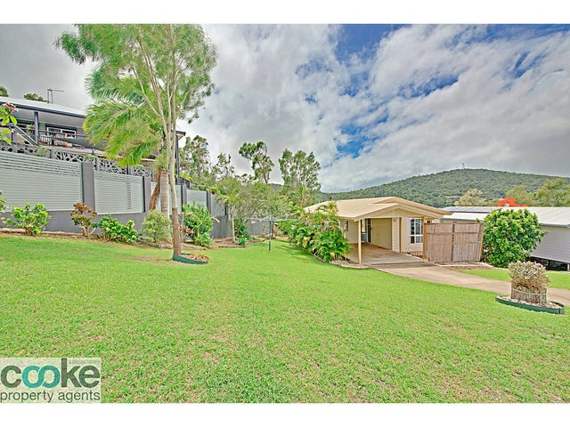 30 Eden Way, Yeppoon, Qld 4703