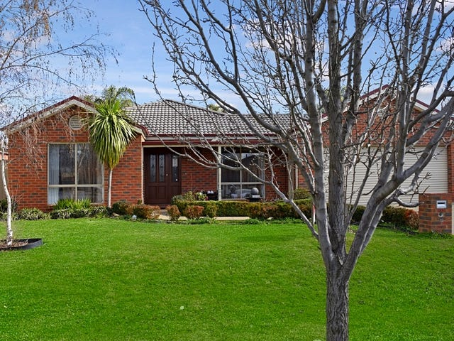 12 Fig Ave, Shepparton, Vic 3630
