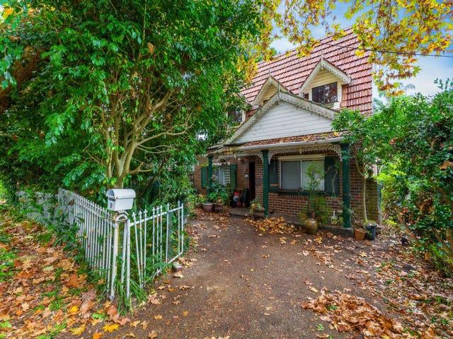9 Hastings Road, Warrawee, NSW 2074