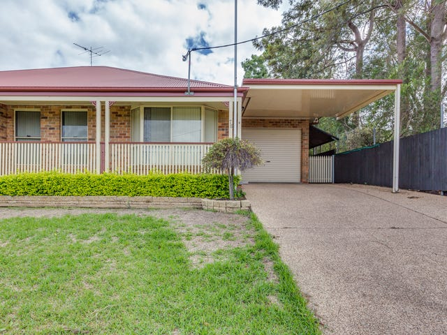 78 James Street, Morpeth, NSW 2321