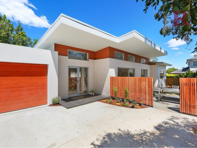 641a Port Hacking Road, Port Hacking, NSW 2229