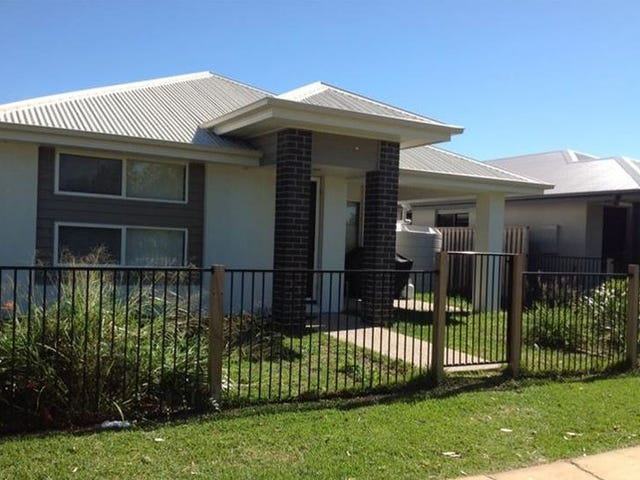 17 Peppertree Crescent, Andergrove, Qld 4740