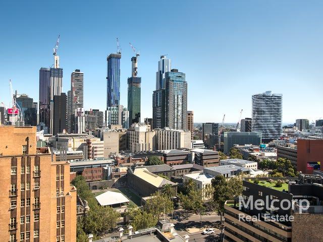 1411/33 MacKenzie Street, Melbourne, Vic 3000