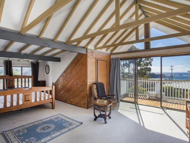 58 Moorong Crescent, Malua Bay, NSW 2536