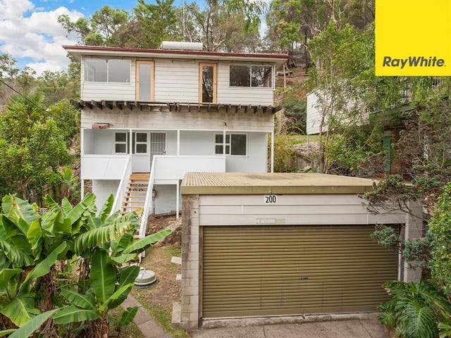198-200 Brooklyn Road, Brooklyn, NSW 2083