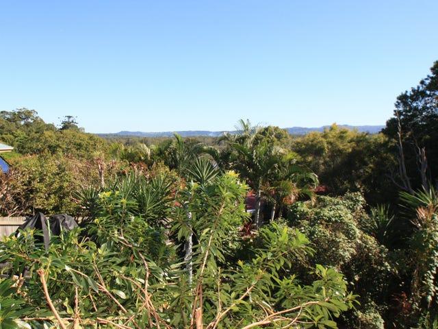 11 Warrambool Road, Ocean Shores, NSW 2483
