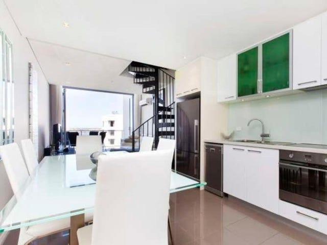 91/151 Adelaide Terrace, East Perth, WA 6004