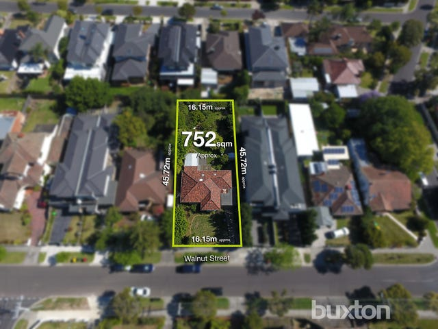 28 Walnut Street, Ormond, Vic 3204
