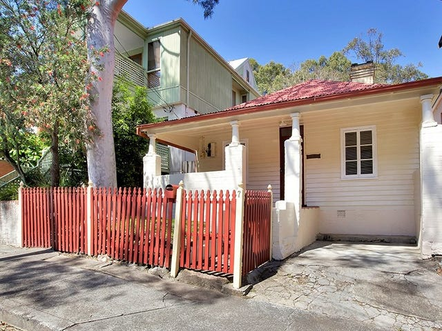 7 Broderick Street, Balmain, NSW 2041