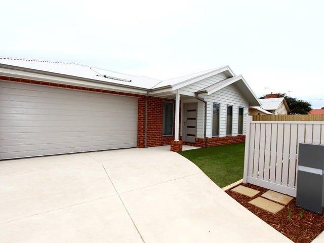 9B Lomond Terrace, East Geelong, Vic 3219