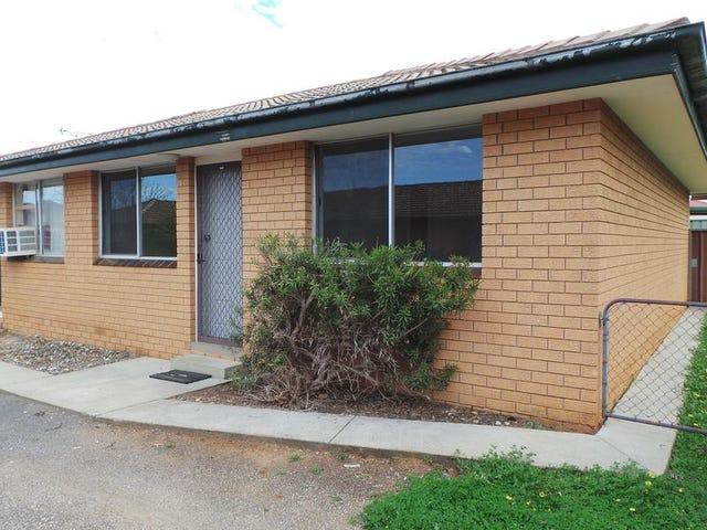 3/19 Aberdeen Street, Tamworth, NSW 2340