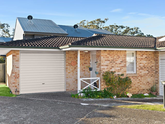 17/5 Oleander Parade, Caringbah, NSW 2229