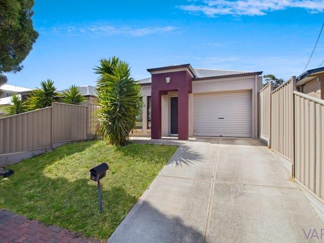 3B Southern Terrace, Holden Hill, SA 5088