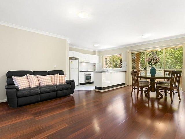 6/27 Good Street, Westmead, NSW 2145