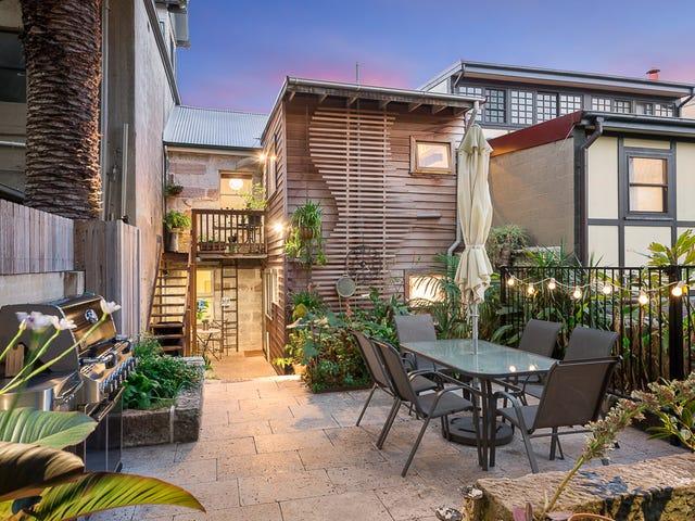 210 Darling Street, Balmain, NSW 2041