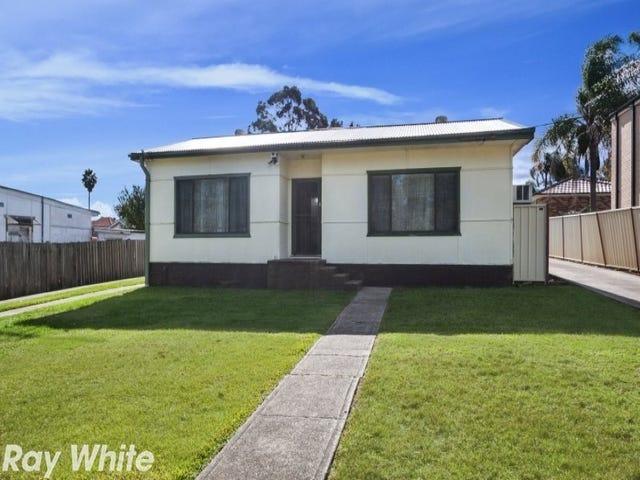 45 Turner Street, Blacktown, NSW 2148