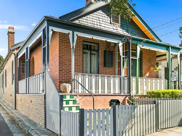 26 Northumberland Avenue, Stanmore, NSW 2048