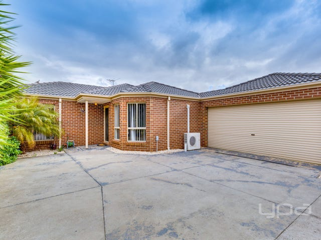 2/9 Swinburne Court, Truganina, Vic 3029