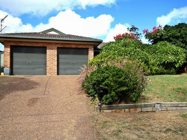 9 Hakea Drive, Muswellbrook, NSW 2333