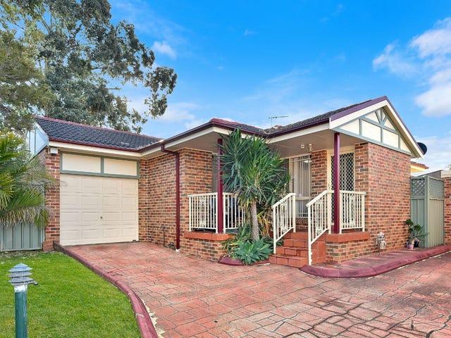 4/46 Rose Street, Sefton, NSW 2162
