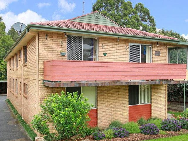 1/189 Gipps Road, Keiraville, NSW 2500