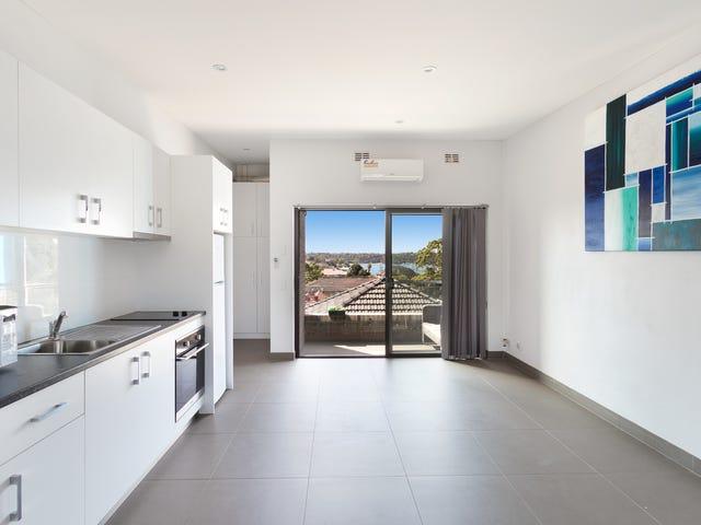 2/110 Lyons Road, Drummoyne, NSW 2047