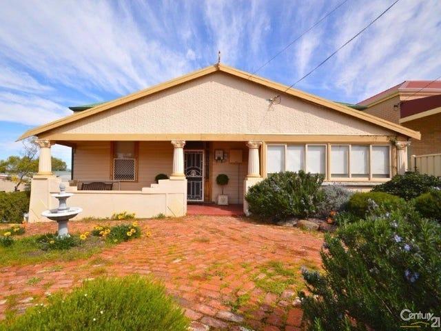 103 Sulphide Street, Broken Hill, NSW 2880