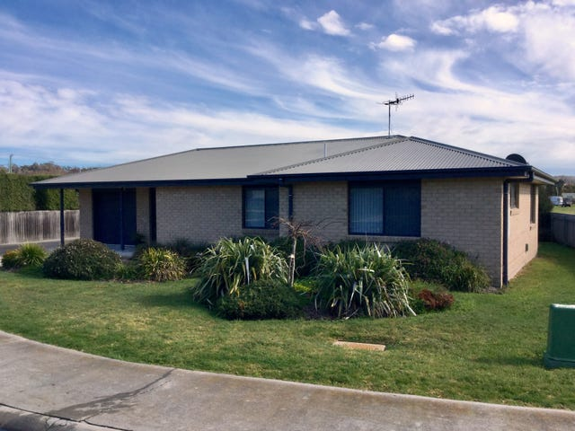 1/16 Heather Place, St Helens, Tas 7216