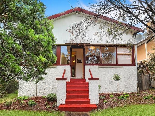 64 Cascade Street, Katoomba, NSW 2780