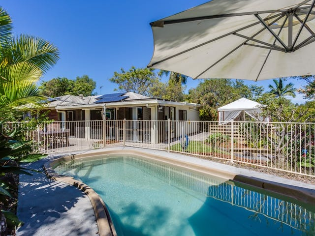 12 Bajada Place, Carrara, Qld 4211