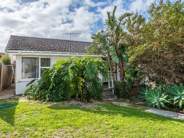 28 Boscombe Avenue, City Beach, WA 6015