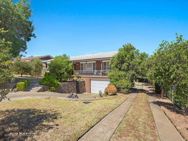 23 Dolling Crescent, Flynn, ACT 2615