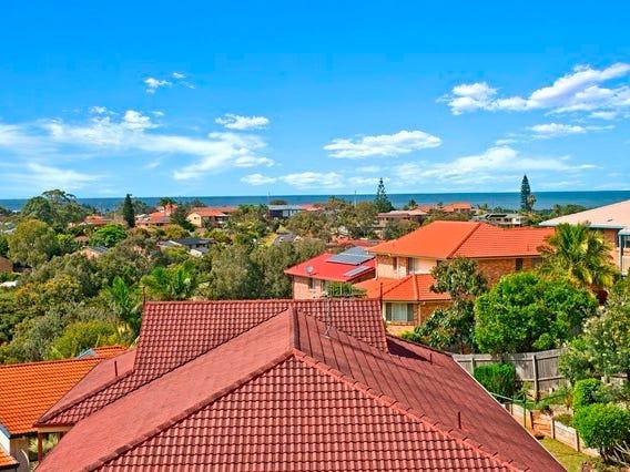 10 Moondara Terrace, Port Macquarie, NSW 2444