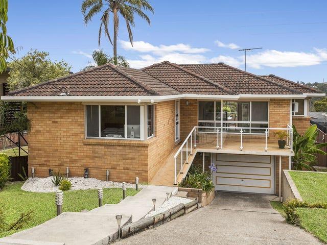 3 Mountain Street, Engadine, NSW 2233