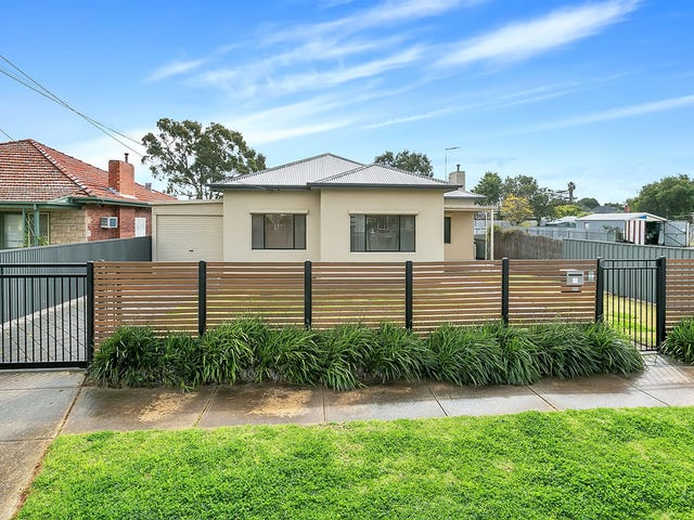 8 Wavell Street, Broadview, SA 5083