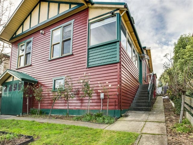11 Leslie Street, South Launceston, Tas 7249