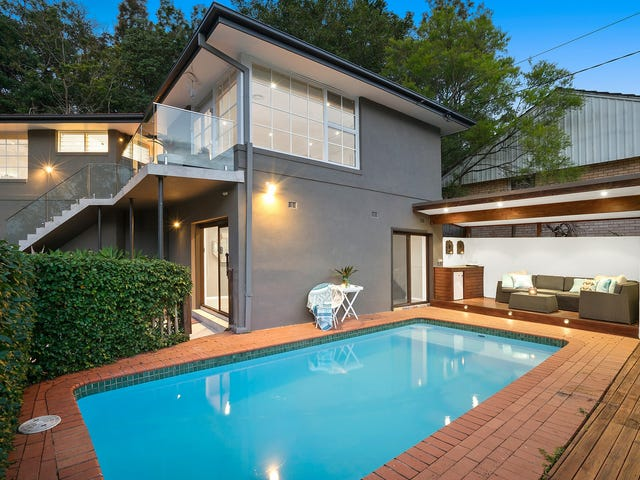 17 Sylvia Place, Frenchs Forest, NSW 2086