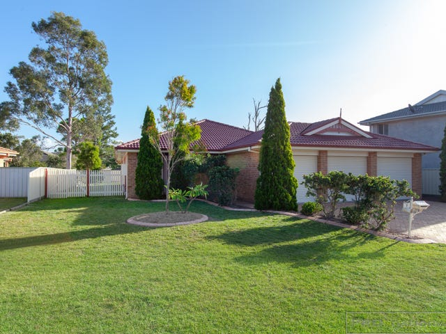 7 Brentwood Terrace, Thornton, NSW 2322